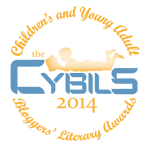 The Cybils