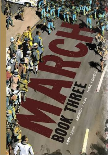 MarchBook3
